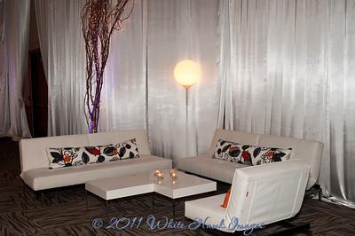 2011 Swedish Edmonds Imagine Gala