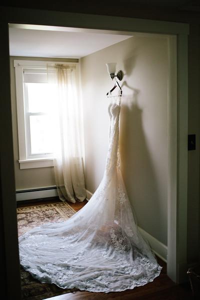 Kira and Kevin Wedding Photos-37.jpg
