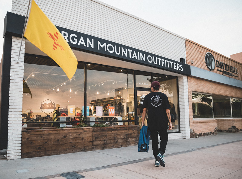 Outdoor Apparel - Organ Mountain Outfitters-4860.jpg