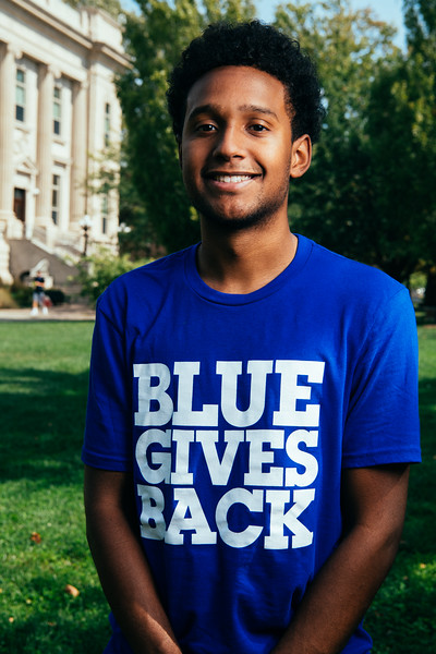 20190927_Blue Gives Back Shirt-0899.jpg