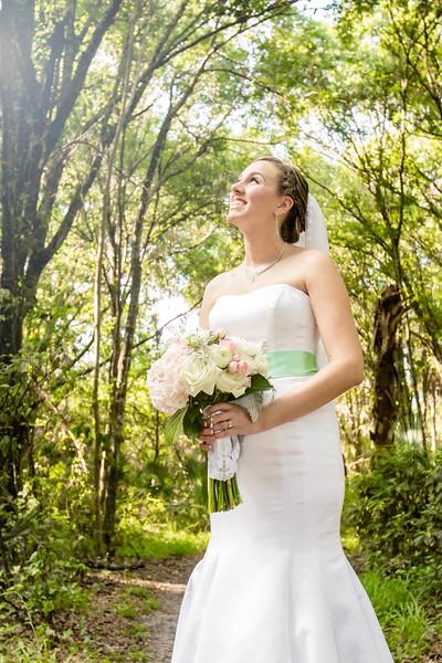 Burke+Wedding-423.jpg