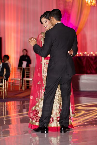 Le Cape Weddings - Indian Wedding - Day 4 - Megan and Karthik Reception 67.jpg