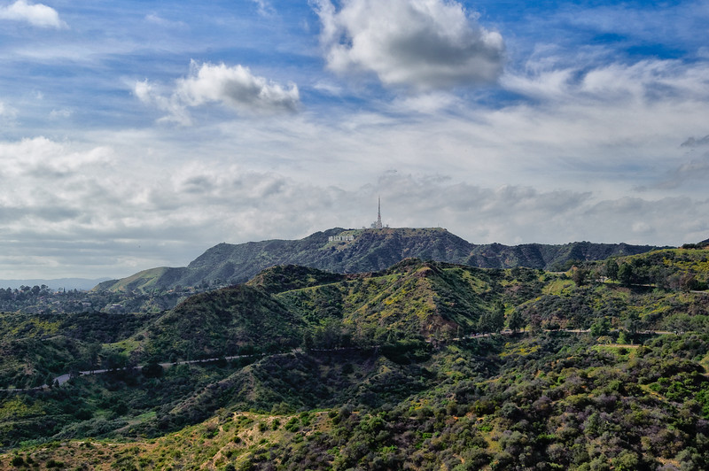 Griffith Observatory-5.jpg