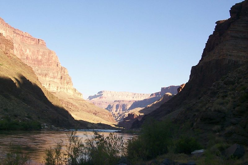 View   (Jun 06, 1999, 08:13am)