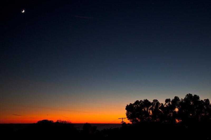 nov9-sunset.jpg