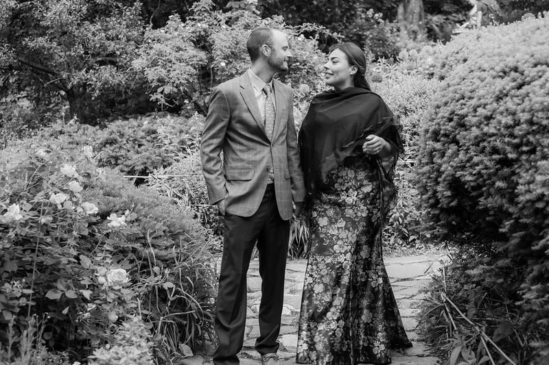 Central Park Wedding - Angelica & Daniel (12).jpg