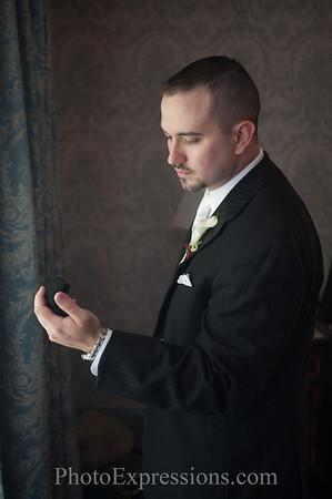 Chmist - Deme Wedding