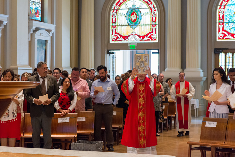 20180520ConfirmationConfirmation-16.jpg