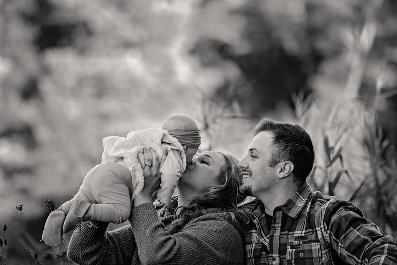 Puff Family