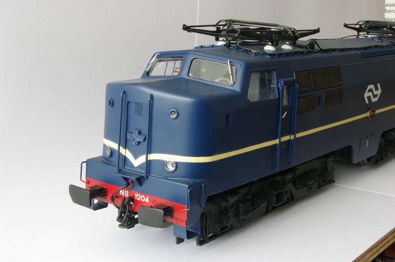 stoom_spoor NS 1204 berlijns blauw 5.JPG