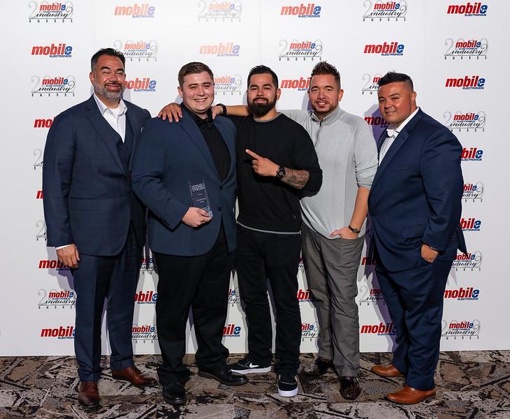 KFest 2019 Awards0043.jpg