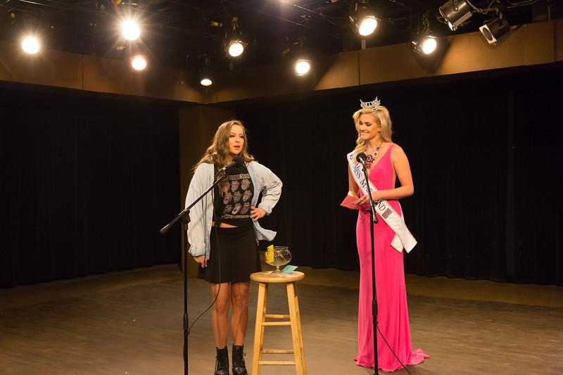 Miss Maryland 2018-4485.jpg