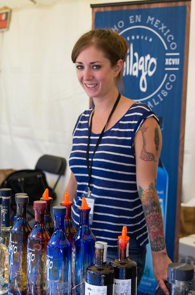 Northwest Tequila Fest 2014-15.jpg