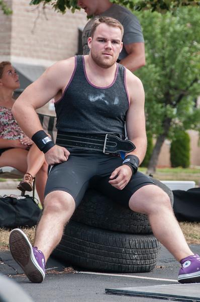 TPS Strongman 2015_Aug 2015__ERF0886.jpg