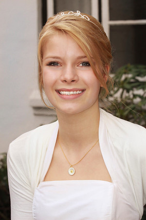 Katja Thygesen