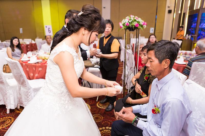 VividSnaps-David-Wedding-091.jpg