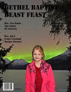 Bethel-Hunters-Banquet