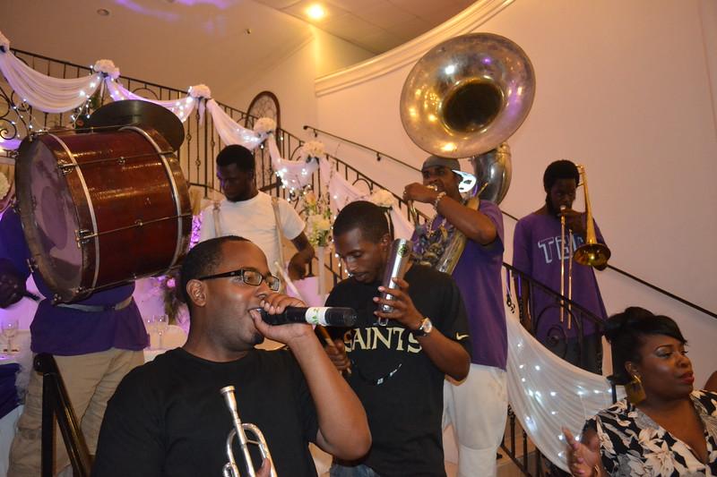 186 TBC Brass Band.jpg