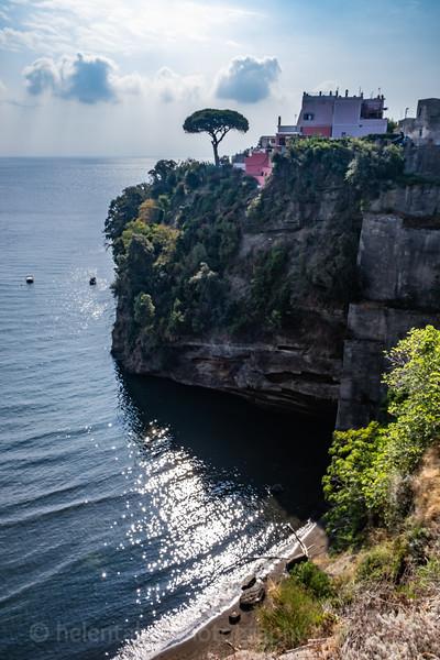Naples & Procida all-433.jpg