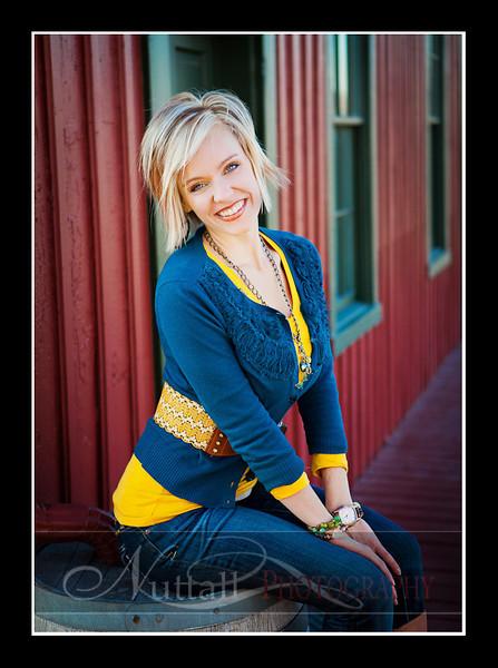 Beautiful Sarah 10.jpg