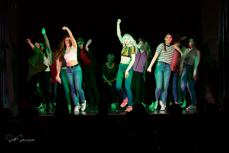 St_Annes_Musical_Productions_2019_659.jpg