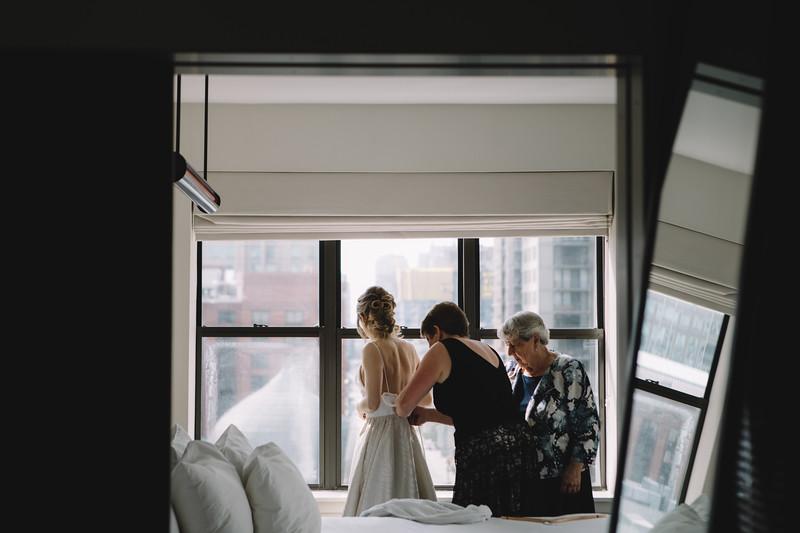 Sarah & Nick's Wedding_066.jpg
