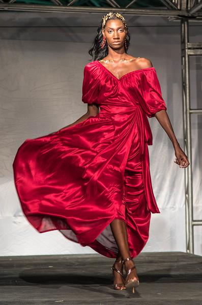 FLL Fashion wk day 1 (89 of 91).jpg