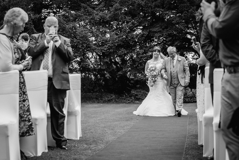 Campbell Wedding-128.jpg