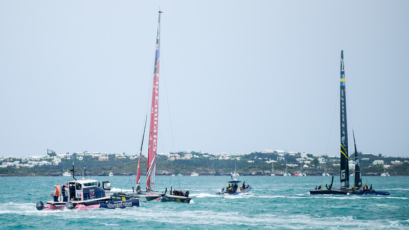 Ronnie Peters AmericasCup B-16.jpg