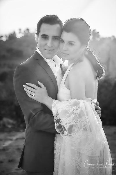 _DSC0777Emerald Peak Wedding©CAL. 2©CAL.jpg