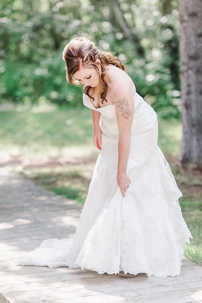 Antonia&Caleb_WeddingSocial-28.jpg