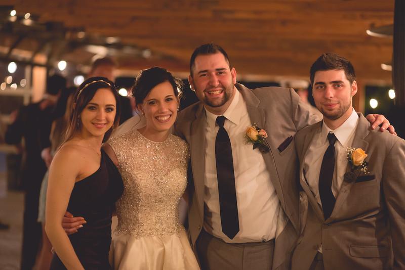 Hannah and David Wedding-6867.jpg