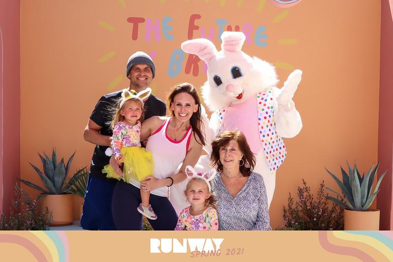 Easter-77.jpg