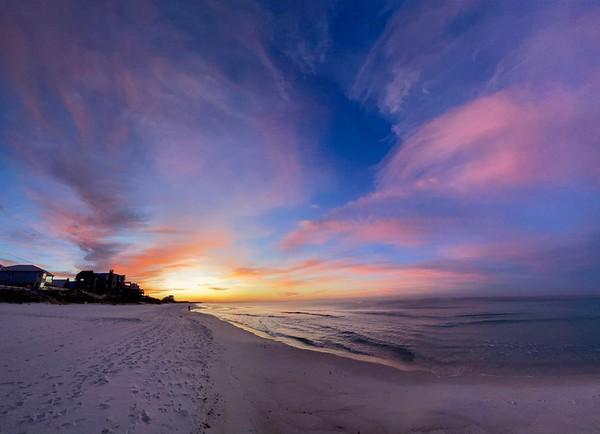 Seagrove Beach 201910