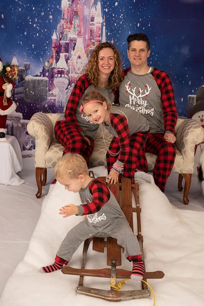 Christmas-2019-small-65.JPG