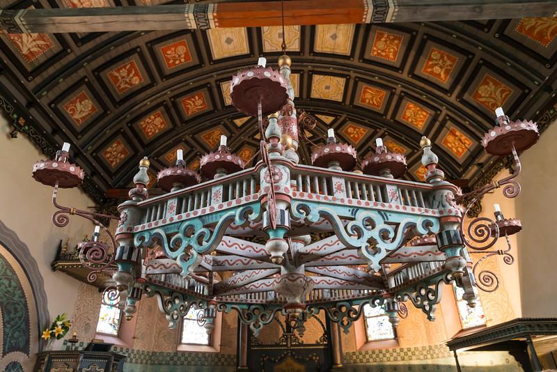 Churches-Germany-Brandenburg-LennewitzKirche-2015-07-30-_A7X1852-Danapix.jpg
