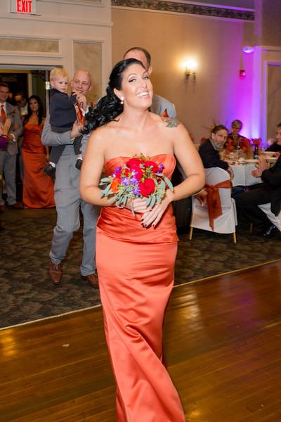 20151017_Mary&Nick_wedding-0649.jpg