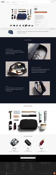 screencapture-bellroy-products-dopp-kit-venture-ink-blue-2019-06-24-21_15_30.jpg