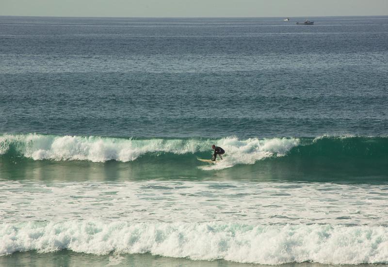 La jolla surf 2-6.jpg
