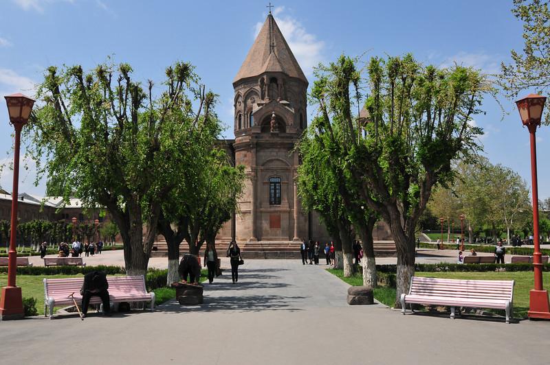 Echmiadzin-14.jpg