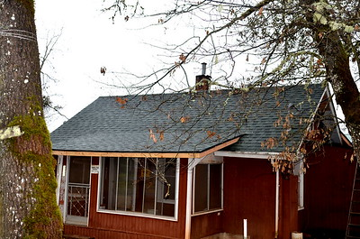 02-03-2013 New Roof