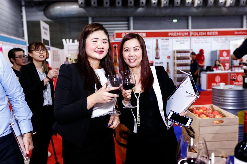 Exhibits-Inc-Food-Festival-2018-D1-138.jpg