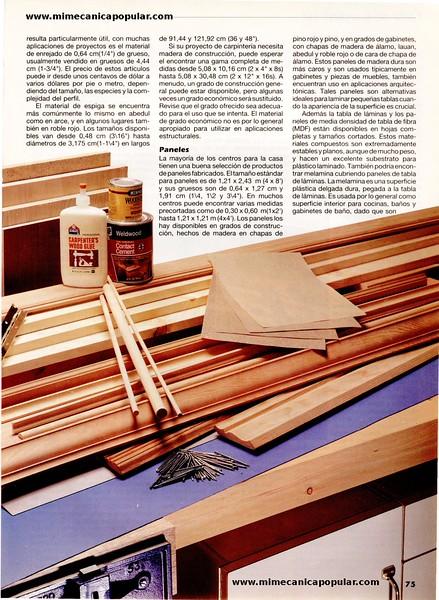 guia_carpinteria_materias_primas_febrero_1996-0002g.jpg