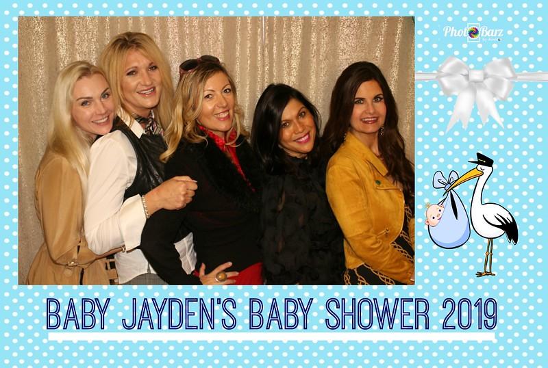 Jayden Baby Shower40.jpg