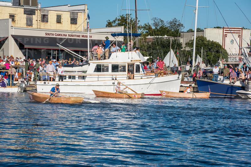 2015-GWBS-BoatRace-40.jpg
