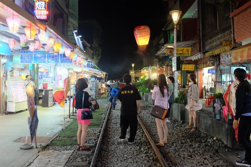 Taiwan-0210.jpg