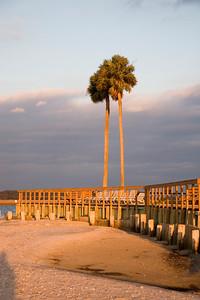 Edisto Beach Images
