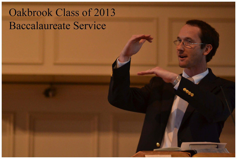 Class of 2013 Baccalaureate Service_Page_10.jpg