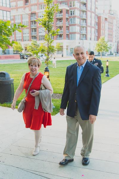 Rachel & Victor - Hoboken Pier Wedding-33.jpg