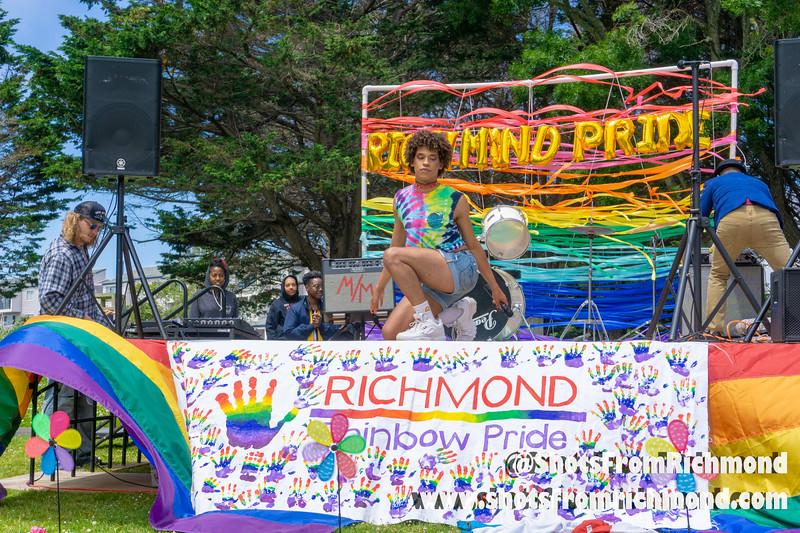 RichmondPride2019-226.jpg